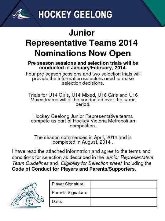 0-Representative Teams 2014 Nom Forms-pdf