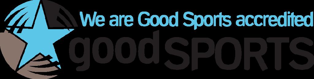 GS Association Logo Long_2