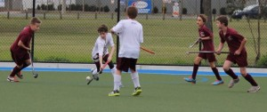 U13 Spirit v Strikers (7) (3)