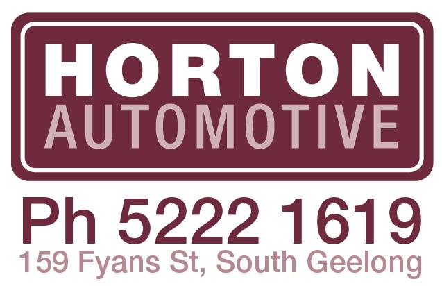 Horton Automotive