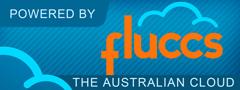 Fluccs Web Hosting